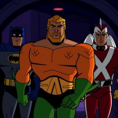 batman-brave-and-the-bold-16