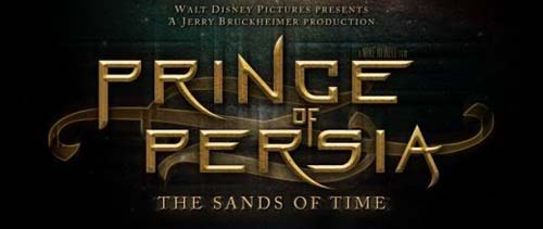 prince_of_persia__the_sands_of_time