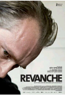 revanche-poster