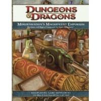 O fim da Dragon e Dungeon Magazine? –