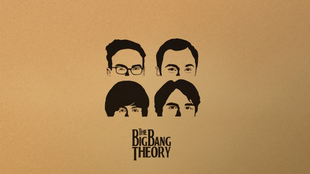wallpaper-bigbangtheory-07