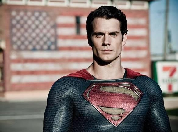 jacobin-man-of-steel