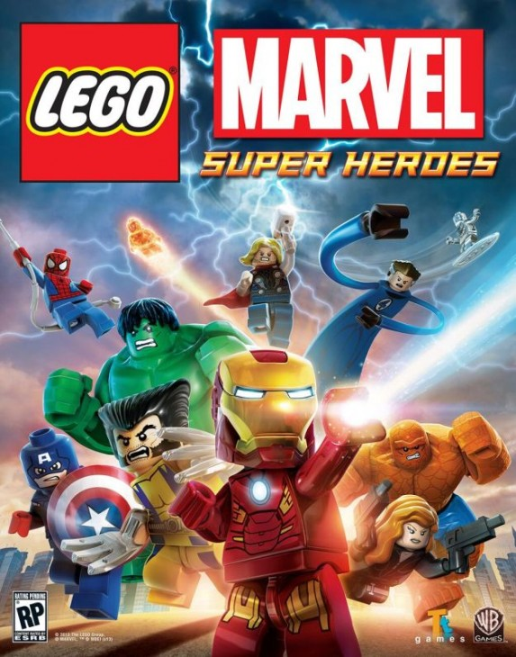 lego_marvel_cover_625
