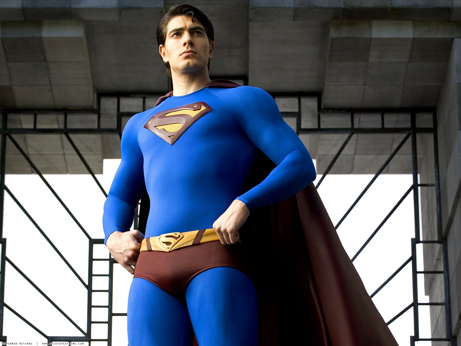 superman_returns_423200534956pm531
