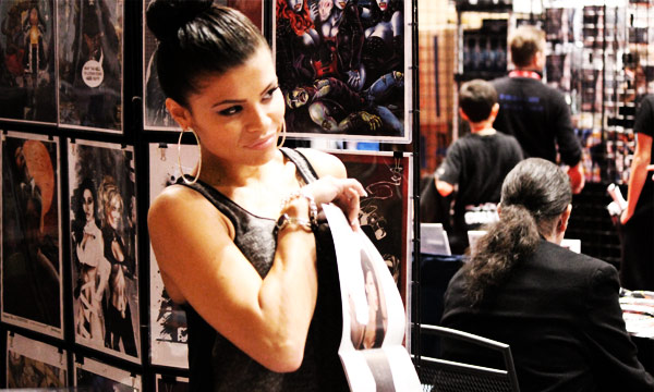 NYCC04