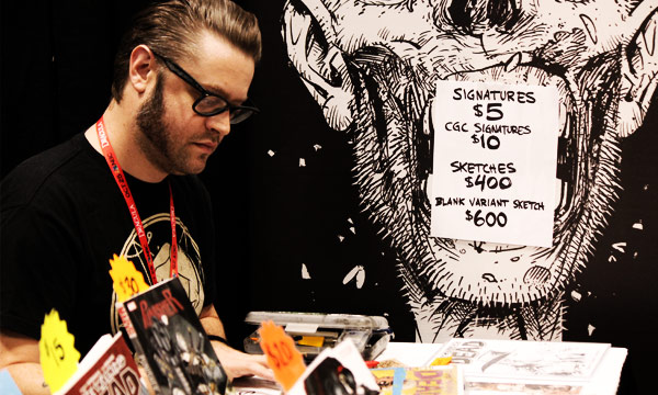 NYCC10