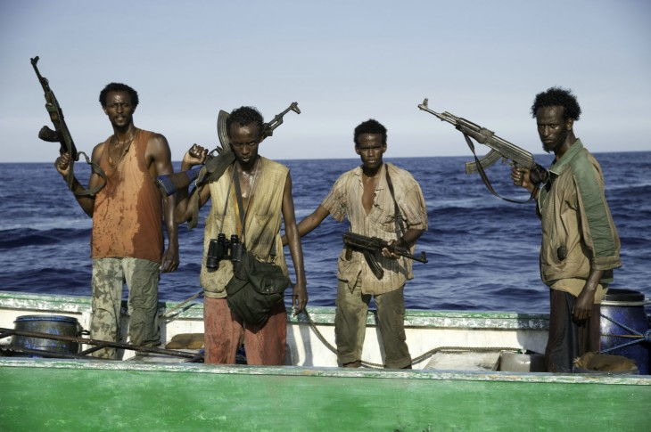 captain_phillips_08