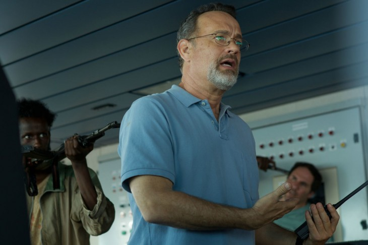 captain_phillips_11