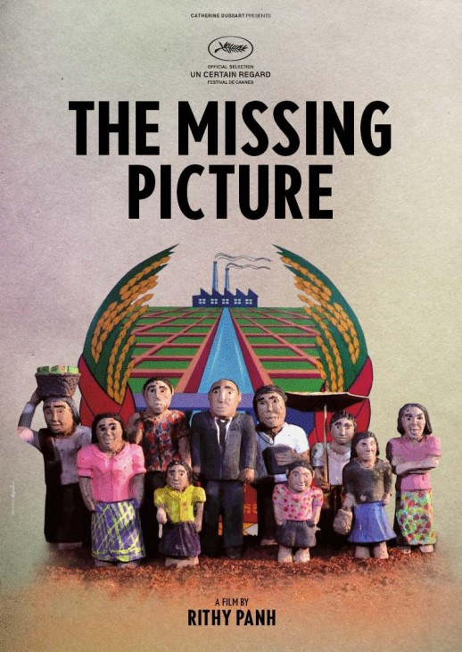 missing-picture_poster