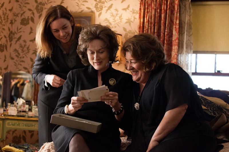 august-osage-county-movie-photo-2