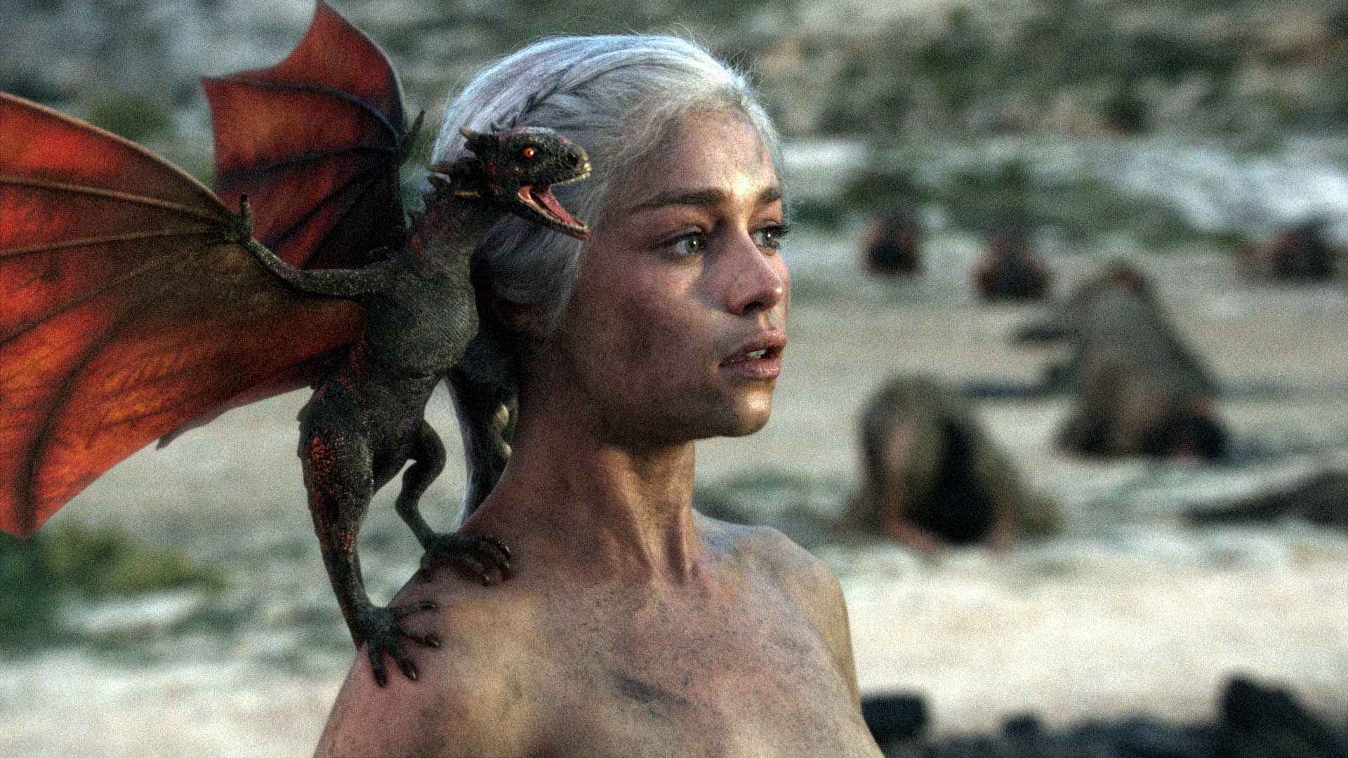 game-of-thrones-photo_85683-1920x1080
