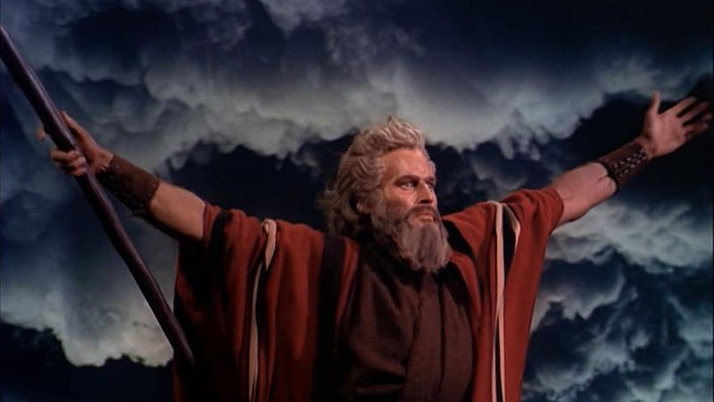 157406-the-ten-commandments