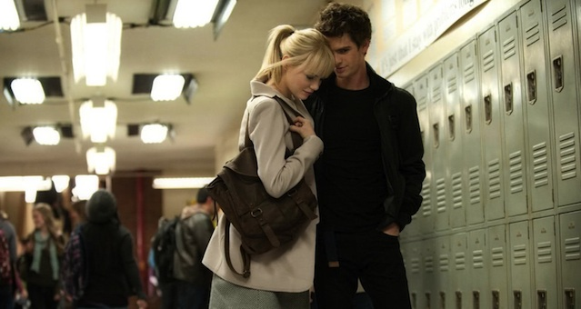 Peter-and-Gwen
