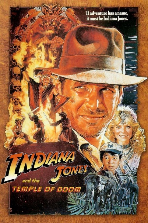 Indiana-Jones-and-the-Temple-of-Doom-movie-poster_1369845113