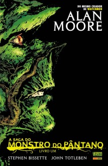 monstro-do-pantano-panini-comics-01-alan-moore