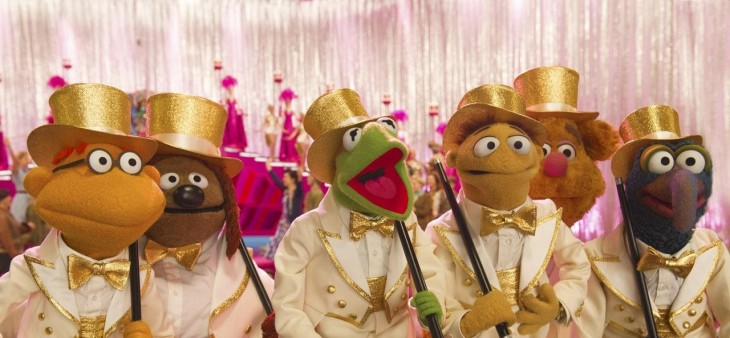 muppets-most-wanted-image05