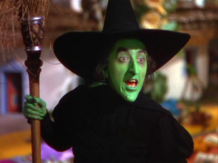 wizard_of_oz_0456_wicked_witch
