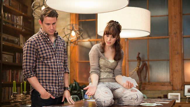 906723-the-vow