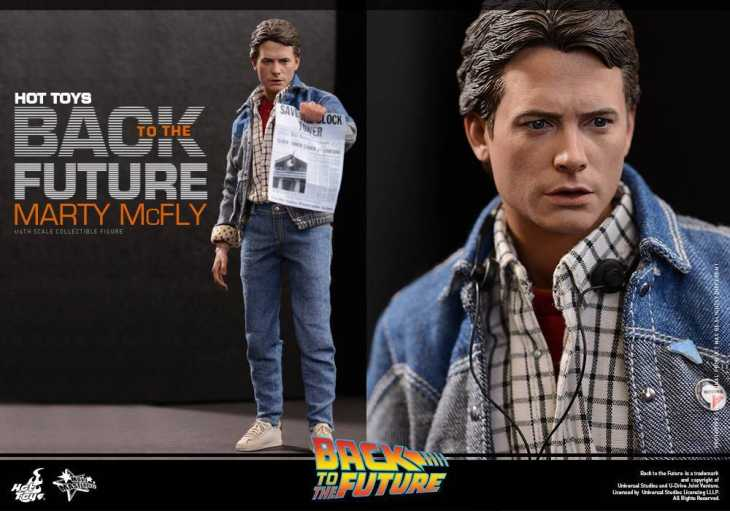 Hot-Toys-Back-To-The-Future-Marty-McFly-7