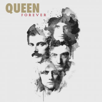 Queen-Forever-2014-1500x1500