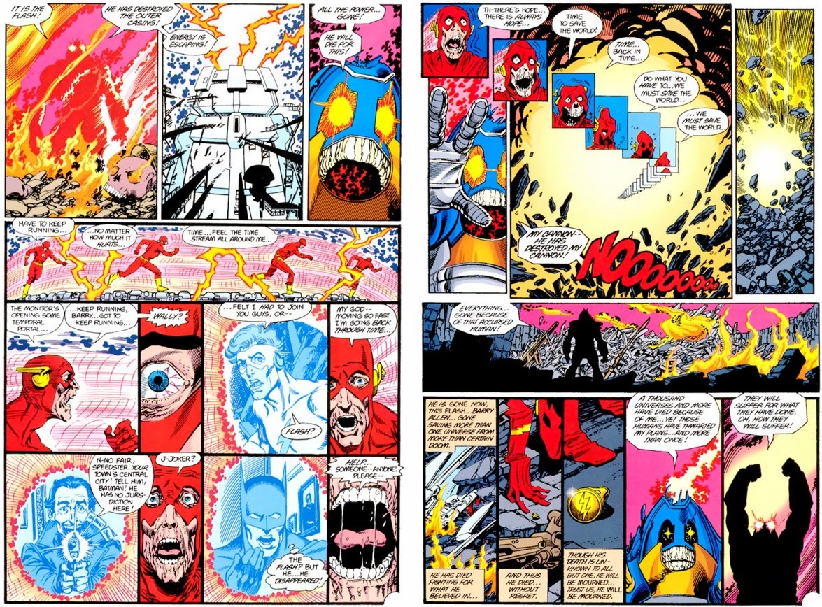 crisis-on-infinite-earths-8-1985