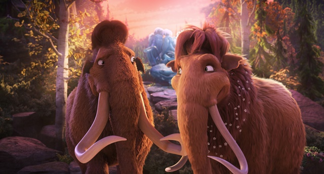 ice-age-collision-course-gallery-06
