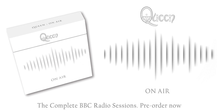 queen-on-air