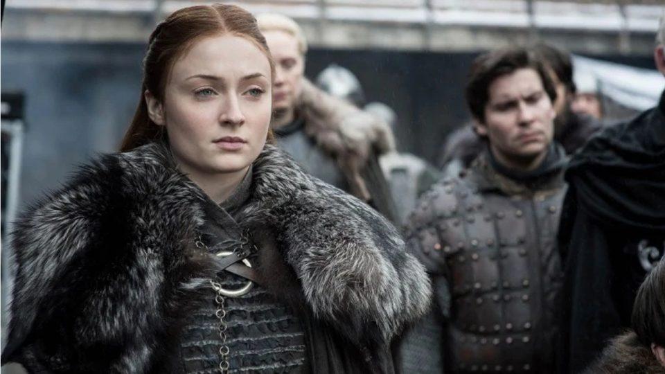 Game of Thrones: Brasil é o segundo país que mais tuíta sobre estreia da temporada | Séries | Revista Ambrosia