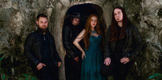 Lyria divulga a segunda edição do Lyria Fest