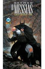 Panini lança edições especiais de três novas HQs | Quadrinhos | Revista Ambrosia