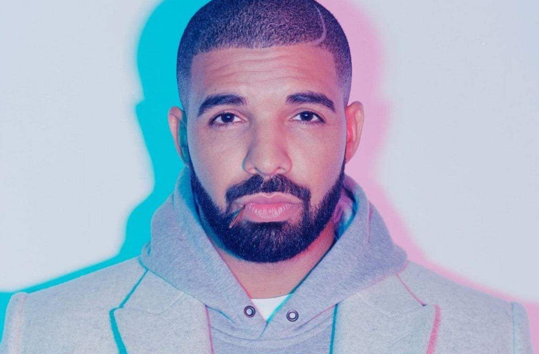 Drake anuncia show em São Paulo com abertura de Alok | Agenda | Revista Ambrosia
