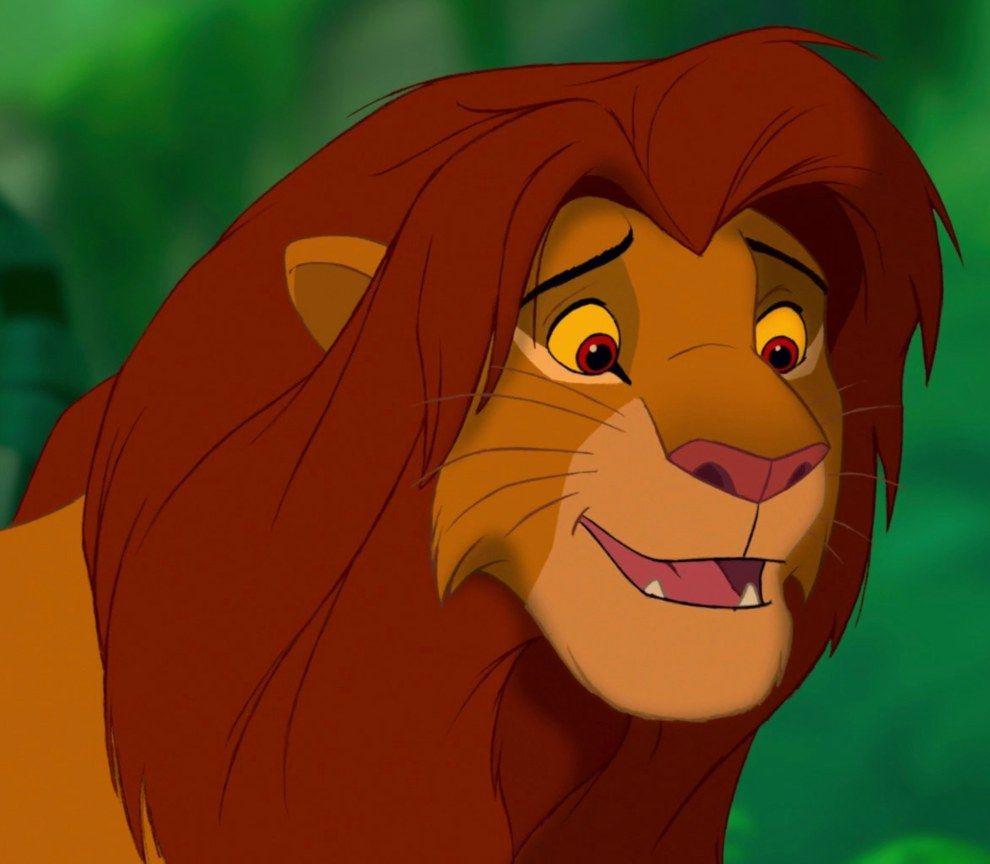 O Rei Leão - 25 curiosidades sobre a animação original | Filmes | Revista Ambrosia