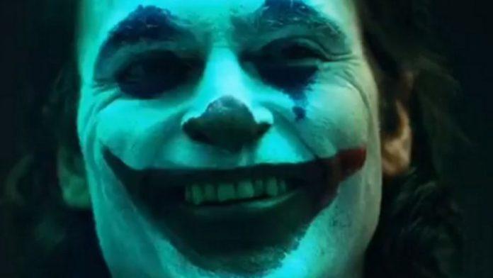 Coringa: Joaquin Phoenix conta como criou sua versão da risada do personagem | Filmes | Revista Ambrosia