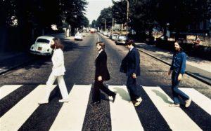 Beatles anunciam versão comemorativa de 50 anos do disco Abbey Road | Música | Revista Ambrosia